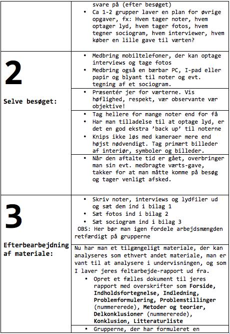 step1-3-plan